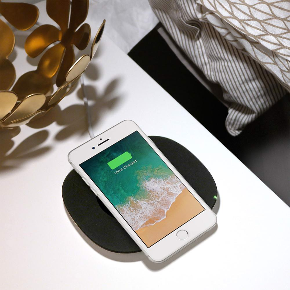 Belkin Qi Wireless Charging Pad