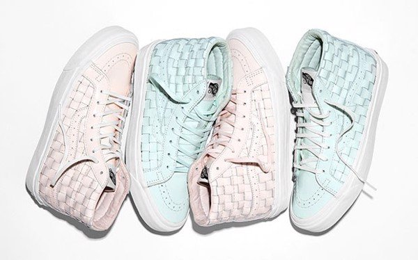 giay-casual-naked-x-vans-sk8-hi-pastel-pack-phong-cach-goi-cam
