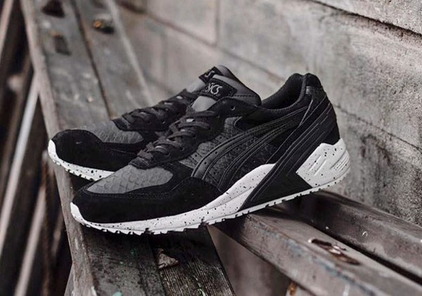 giay-nam-the-thao-dep-asics-gel-sight-python-pack