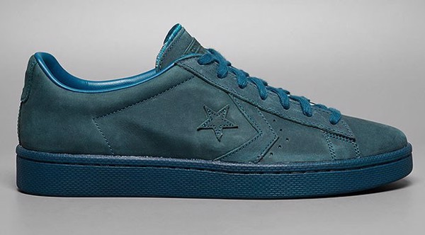 kieu-giay-nam-dep-converse-pro-leather-ox
