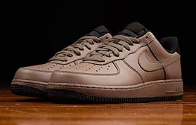 giay-da-nam-dep-gia-re-nike-air-force-1-low-mushroom-2-0