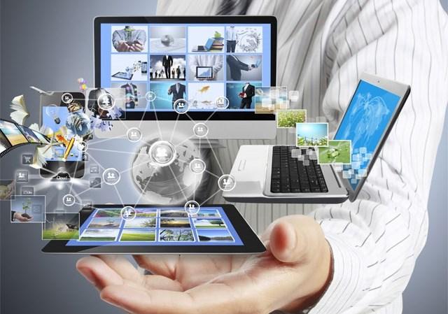 So sánh chất lượng của mạng internet Viettel và internet CMC