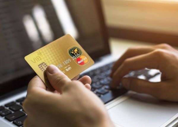 Làm thế nào để bảo vệ tài khoản và dữ liệu khi sử dụng internet Viettel?