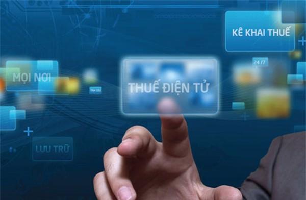 Những lợi ích doanh nghiệp nhận được khi đăng ký lắp đặt mạng Viettel cáp quang
