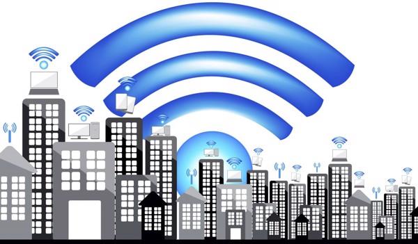 Cách lựa chọn thiết bị phát sóng wifi tốt nhất khi lắp đặt mạng Viettel