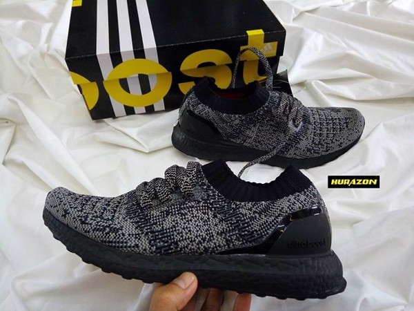 giay-adidas-ultra-boost-uncaged-den-full-nam-aub48