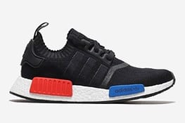 giay-adidas-nmd-r1-primeknit-og-chinh-thuc-duoc-phat-hanh-voi-gia-180