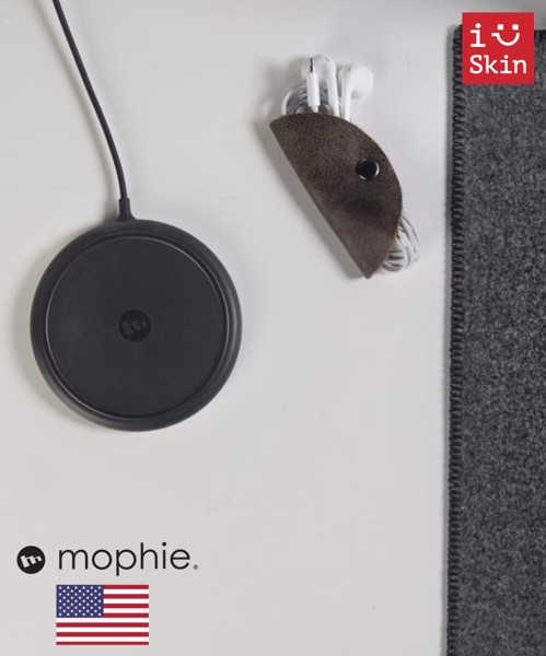 De_Sac_Khong_Day_Mophie_Wireless_Charging_Base_Chinh_Hang_USA_07