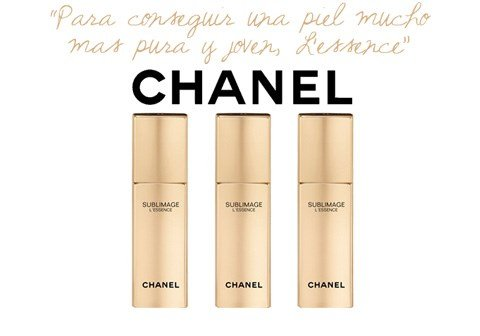 kem duong da chanel sublimage l essence 5ml