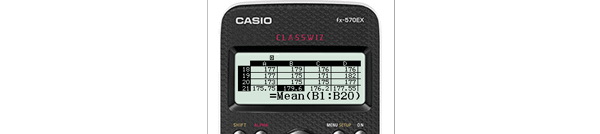 may-tinh-casio-fx-570ex-3_f03cc894b96144