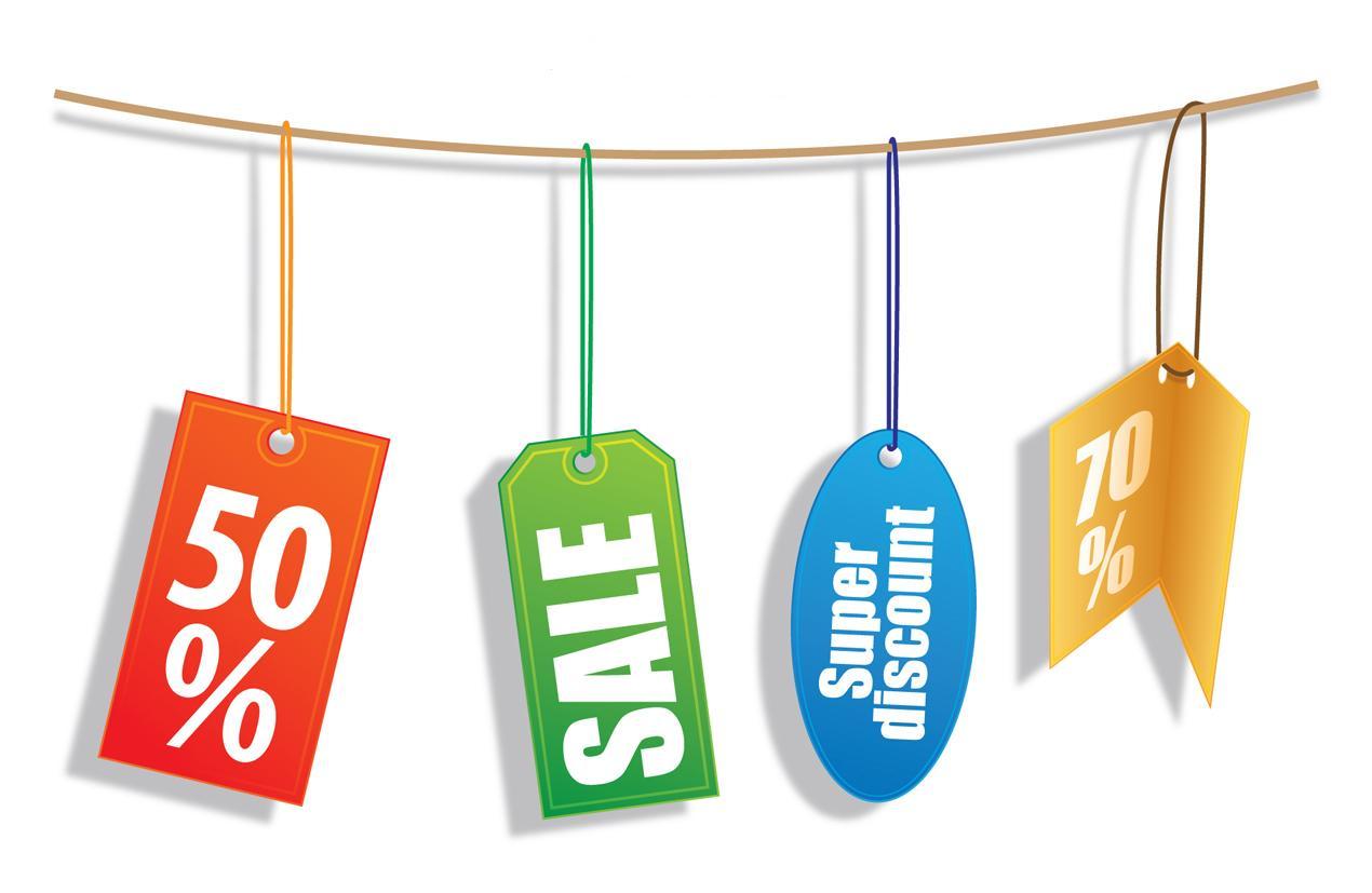 5 lưu ý cho khách hàng khi mua hàng khuyến mãi