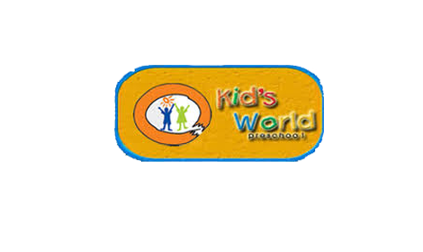 Trường Mầm Non Song Ngữ Kid's World