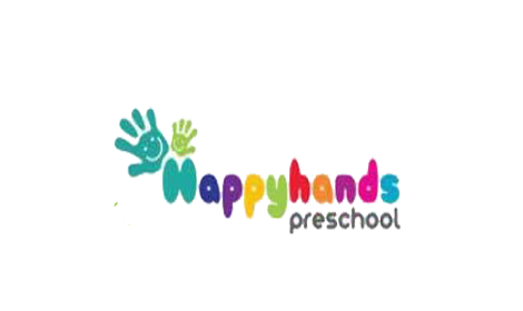 Happy hands Montessori