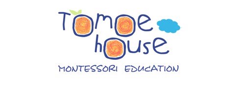 Mầm Non Song Ngữ Montessori TOMOE HOUSE