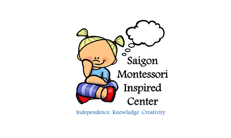 Saigon Montessori Inspired Center - SMIC