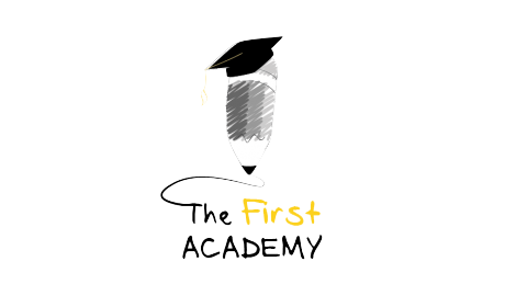 The First Academy-  Tú Xương