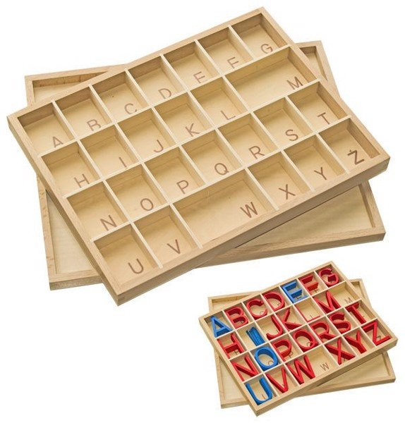 http://montessori-vietnam.com/collections/ngon-ngu/products/bang-chu-cai