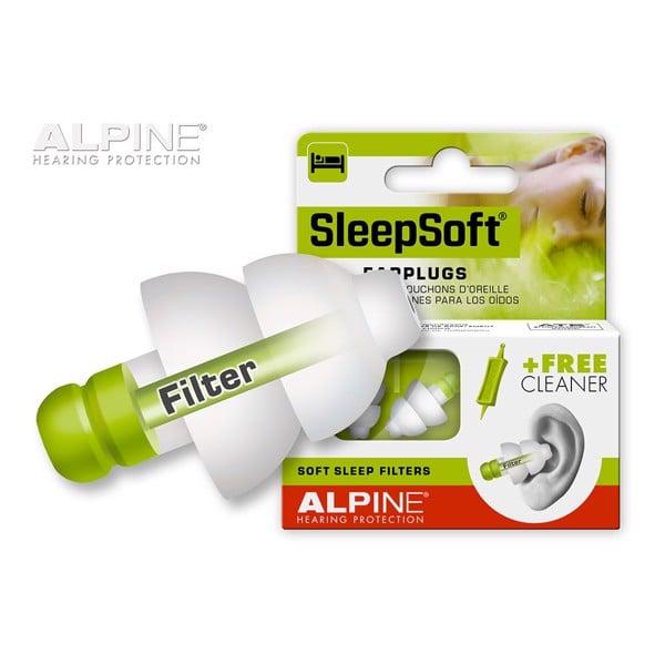 bịt tai chống ồn nút bịt tai chống ồn nút tai chống ồn khi ngủ