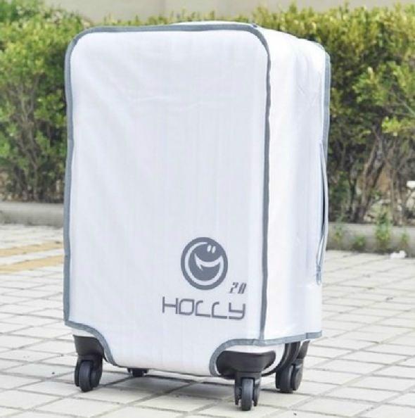 túi bọc vali vỏ bọc vali hành lý túi bọc vali tp hcm