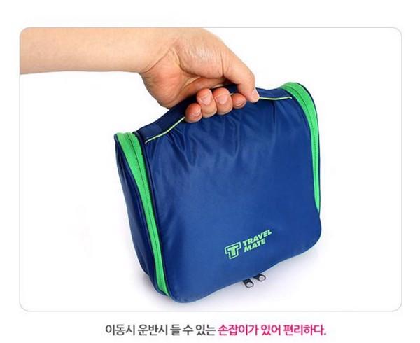 túi đựng đồ cá nhân túi đựng mỹ phẩm túi đựng mỹ phẩm có quai xách túi đựng mỹ phẩm cầm tay