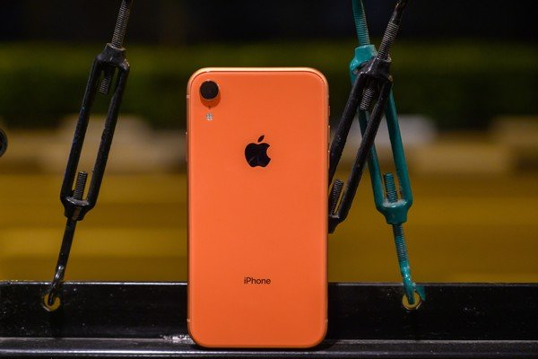 ban iphone xr hai phong