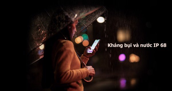 ban iphone xs hai phong
