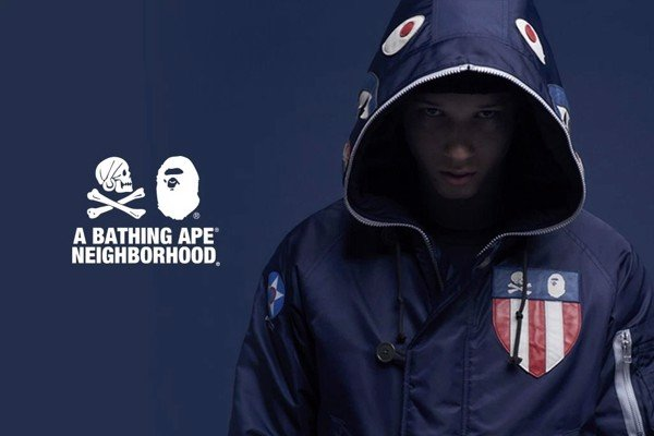 chiem-nguong-bo-lookbook-cuc-man-nhan-den-tu-bape-x-neighborhood