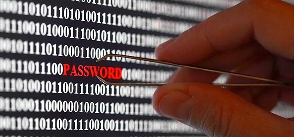 Password mặc định defalt camera giám sát