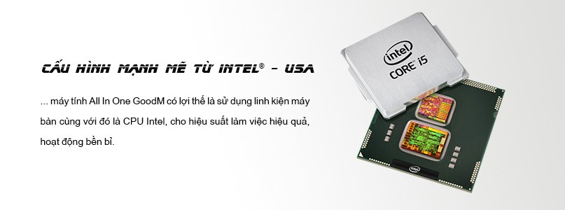 may-tinh-all-in-one-goodm-intel-core-i5-manh-me