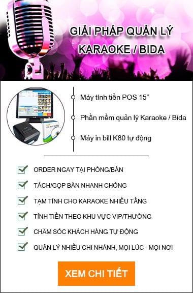 tron-bo-giai-phap-quan-ly-cho-karaoke-bida