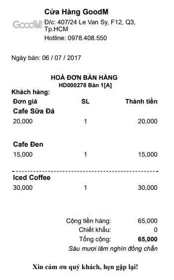 hoa-don-thanh-toan-cafe-goodm-shop