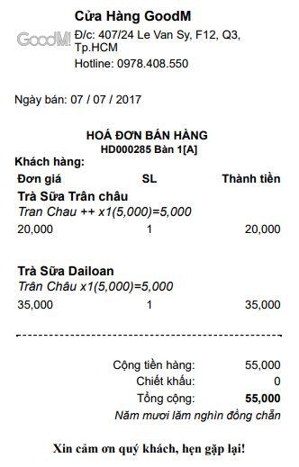 hoa-don-thanh-toan-cho-tra-sua-goodm