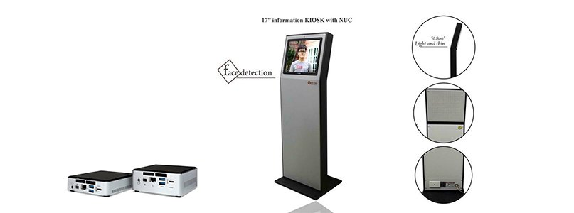 may-tra-cuu-thong-tin-kiosk-goodm-g-3050-17sot
