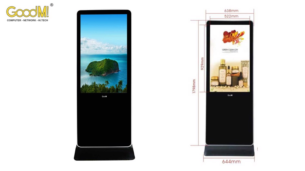 may-tra-cuu-thong-tin-kiosk-42-smt