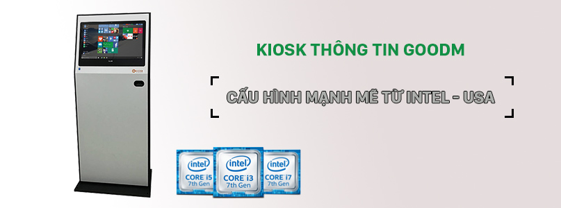 may-tra-cuu-thong-tin-kiosk-goodm-cau-hinh-core-intel-usa-24