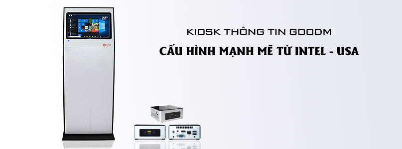 may-tra-cuu-thong-tin-kiosk-goodm-cau-hinh-intel-usa-1