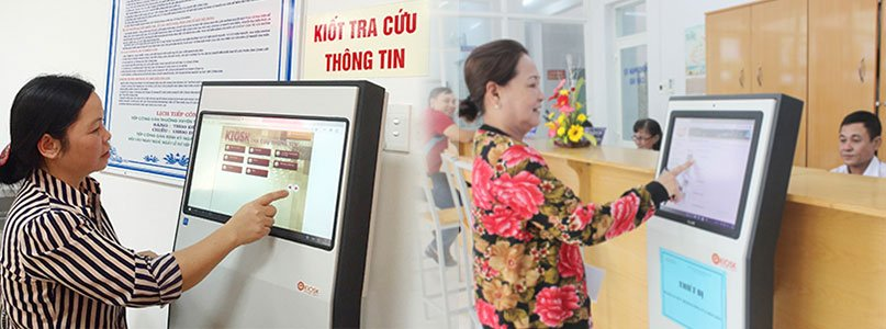 may-tra-cuu-thong-tin-kiosk-goodm-lay-so-thu-tu-thuc-te