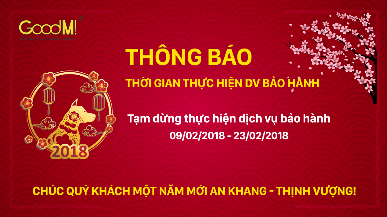 thong-bao-goodm
