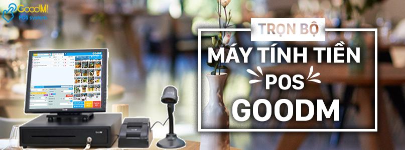 tron-bo-may-tinh-tien-pos-goodm