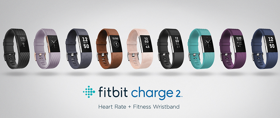 fitbit-charge-2-all-mau