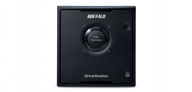 Tại sao giá các thiết bị buffalo tại Buffalo Việt Nam luôn rẻ hơn ngoài thị trường ???