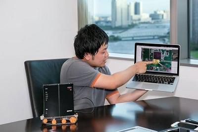 Hướng dẫn mở port forwarding cho các dòng modem phổ biến hiện nay.
