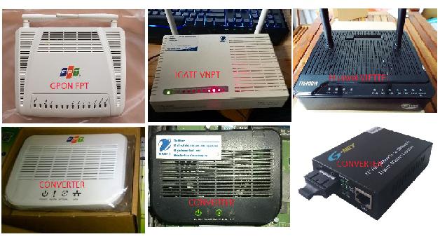 Tại sao nên chuyển modem nhà mạng sang chế độ Bridge mode ?