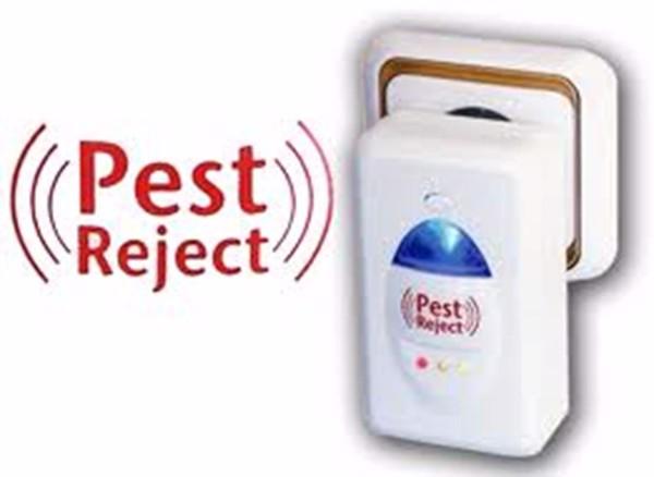 Thiết bị đuổi côn trùng PEST REJECT, thiết bị đuổi chuột có hiệu quả không, máy đuổi côn trùng nào tốt, pest reject best buy, máy đuổi côn trùng hiệu pesreject, máy đuổi côn trùng của nhật, máy đuổi muỗi sóng siêu âm có tốt không, máy đuổi chuột nhật bản, máy đuổi chuột bằng sóng siêu âm,
