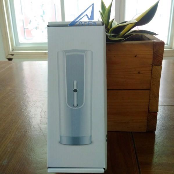 máy bơm nước uống đóng chai, vòi bơm nước uống đóng chai,