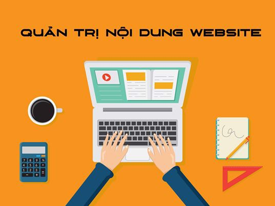 Combo dịch vụ hỗ trợ website