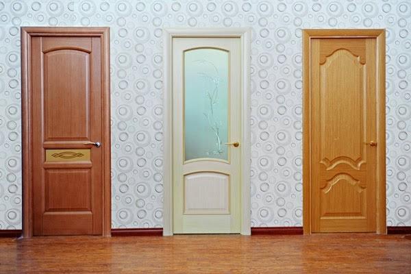 Cách lựa chọn chiếc cửa nhựa nhà tắm chất lượng