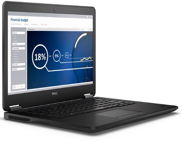 dell-latitude-e7450-core-i5-intel-hd-graphics-5500