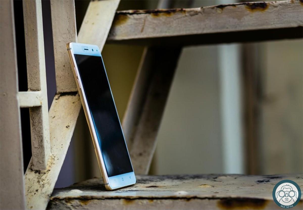 Arbutus Max 7s - Smartphone camera kép màn hình siêu khủng 6 inch - 09175.09195 - 2