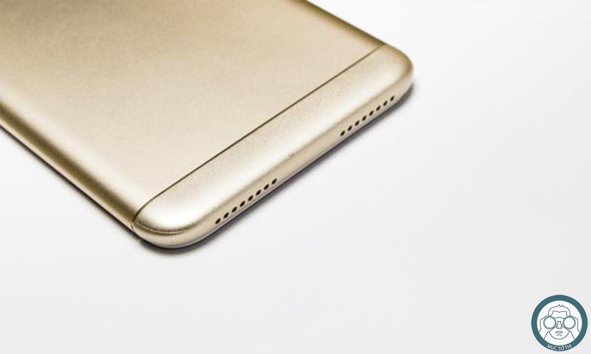 SmartPhoneStore.vn - Bán lẻ giá sỉ, Online giá tốt điện thoại smartphone ARBUTUS MAX PLUS camera kép chính hãng - 09175.09195 - 4